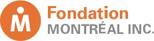 Fondationmtl Logo